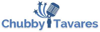 Chubby Tavares, Logo